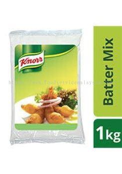 Knorr Batter Mix (12 x 1 kg)