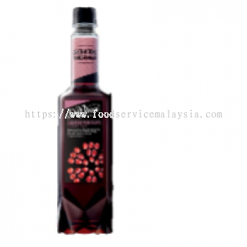 Grenadine Pomegranate (12 x 750 ml)