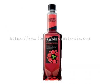 Raspberry Rhapsody (12 x 750 ml)