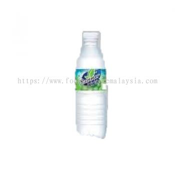 Summer R.O. Mineral Water (24 x 500 ml)