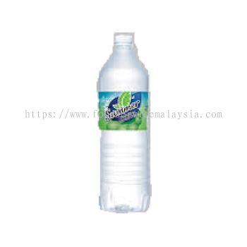 Summer R.O. Mineral Water (12 x 1.5 L)