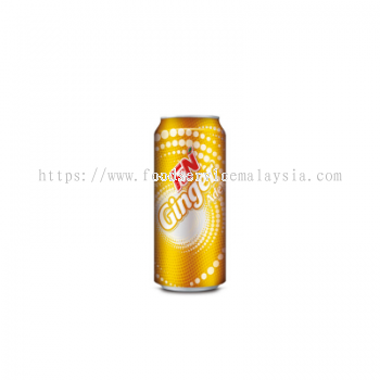 Ginger Beer (Ade) (12 x 325 ml)