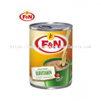 F&N Sweetened Vitaminised EOE (48 x 500 g)
