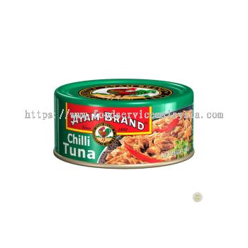 Chili Tuna (24 x 150 gm)