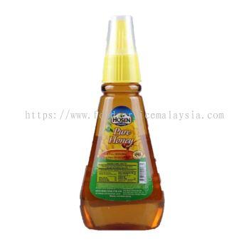 Hosen Pure Honey (24 x 400 gm)