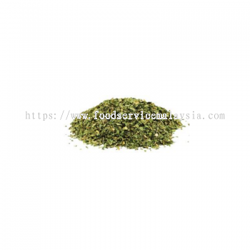Parsley Powder (1 x 1 kg)