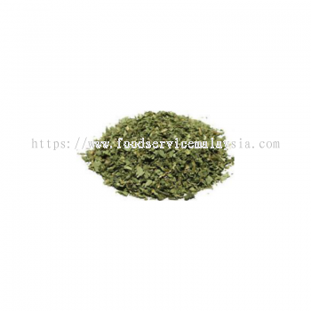 Parsley Flake (1 x 1 kg)