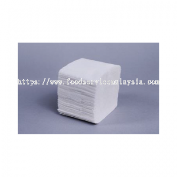Pearly 1Ply Pop Up Tissue (HBT) (460��s x 36 pkt)