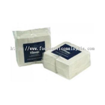 Kleenex 2Ply Luncheon Napkin (125��s x 24 pkt)