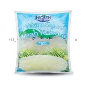 Hosen Attap Seed (12 x 1 kg)
