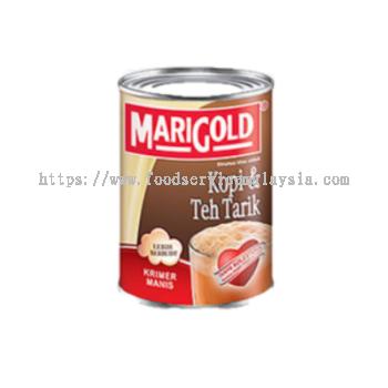 Marigold Kopi & Teh Tarik (48 x 500 g)