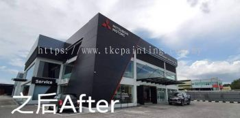 Project :REPAIR PAINT FINISH#Mitsubishi Motors @ Seremban 2 3S Centre�����������Ʒ��##Ҫ���ᣬ������TKC Painting !For painting services, please contacts us.TKC PAINTING#Seremban #Negeri Sembilan #Ҫ����#�����ǣ���#ӵ��21������ᾭ�� #��������~#�۸����! #�������Ṥ�̽����� #�а���#�н�: #����С���Ṥ����#������� #ҵ��С����# #����#˫����� # ����#Banglo #�����ʽ#����ʽ#��ˮ��#TNB#��ͤ #�Ƶ�#��#����#ѧУ #ס�� #���ݵȸ���С '����'������Repainting work of all kind #building #ShopLot & #housing .#����#������#���ݵ�#������#�޲��������Ṥ���� https://www.facebook.com/pg/tkcpaintingN.S/about/ #Painting Services- &#Painting Projects #package labor and materials�� #Shophouse #home #temple #factory#Tangki#and #school���� https://m.facebook.com/tkcpaintingN.S/?ref=bookmarks https://www.tkcpainting.com.my Ms Tan 016-232 2627 http://wa.me/60162322627