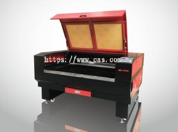 RD1390 - 150W (METAL & NON METAL)