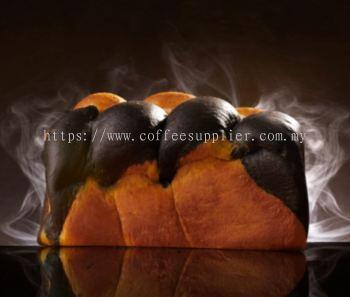 CharGold Roti