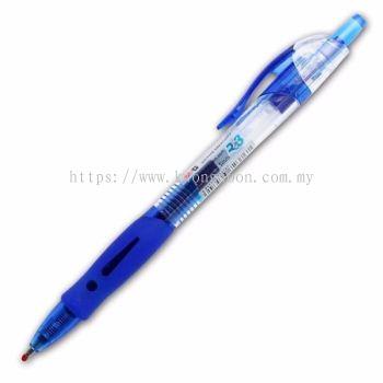 Pen (Blue)