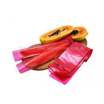 Papaya Packing Bag