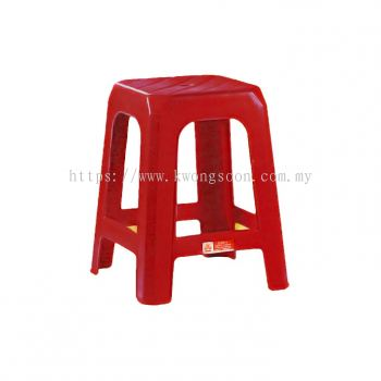 3V Square Chair