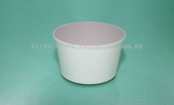 Paper Bowl Dine In / Take Away Wholesale