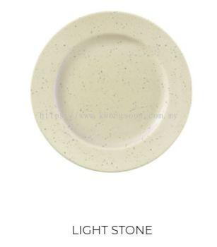 LIGHT STONE ��ʯɫ SLB BASIC COLOURS