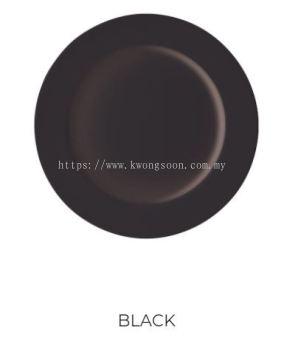 BLACK ��ɫ HITAM BK BASIC COLOURS