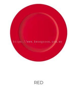 RED ��ɫ MERAH RD BASIC COLOURS