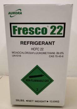 Fresco R22 13.6kg