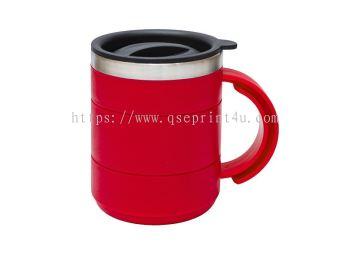 MS1001 - Thermo Mug