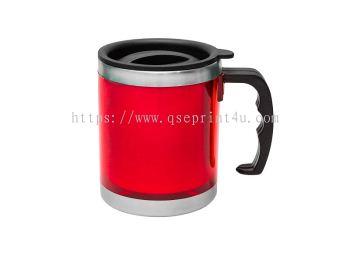 MS1002 - Thermo Mug