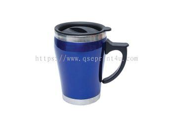 MS1003 - Thermo Mug