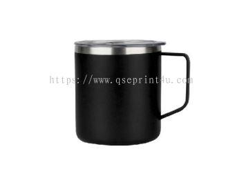 MS1007 - Thermo Mug