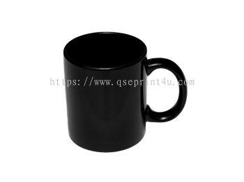 MC1001 - Ceramic Mug