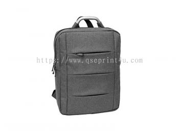 LTB0001 - Laptop Backpack