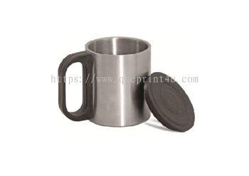 MS1009 - Thermo Mug