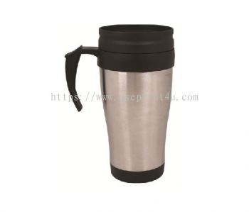 MS1011 - Thermo Mug