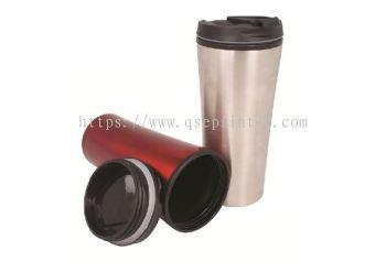 MS1012 - Thermo Mug