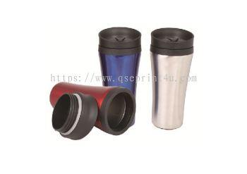 MS1014 - Thermo Mug