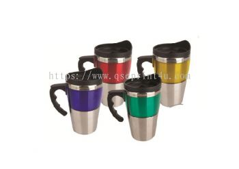 MS1017 - Thermo Mug