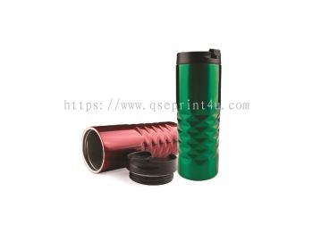 MS1018 - Thermo Mug