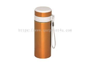 MS1020 - Thermo Mug