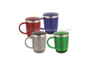 MS1021 - Thermo Mug