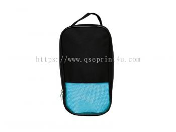 MPB5001 - Multipurpose Bag