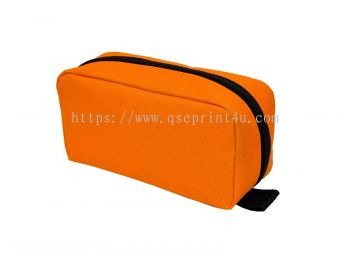 MPB5101 - Multipurpose Bag