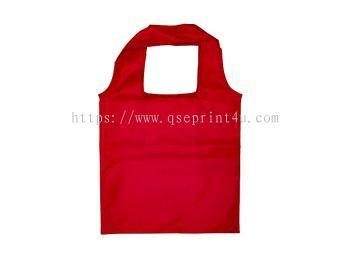 MPB6101 - Foldable Bag
