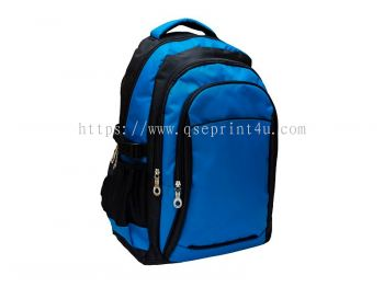 BPB1001 - Backpack