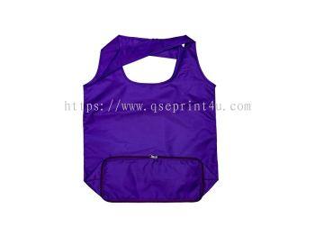 MPB6201 - Foldable Bag