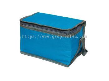 MPB7001 - Cooler Bag