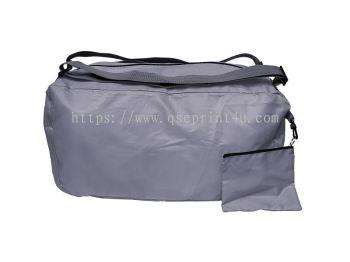 MPB6301 - Foldable Bag