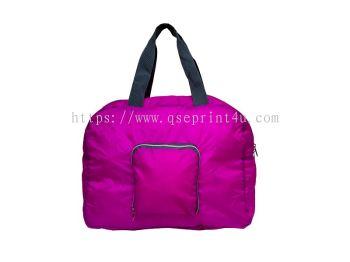 MPB6401 - Foldable Bag
