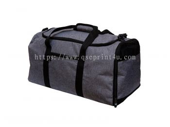 TLB0801 - Travelling Bag