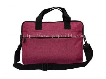 DCB1101 - Document Bag